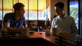 6x08 - Sin of Omission 81