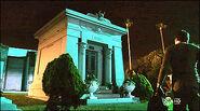 Briar Cemetery 4