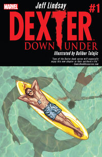 Dexter Down Under 001-000
