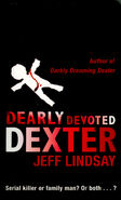 Lindsay-dearly-devoted-dexter