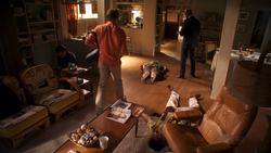6x05 - The Angel of Death 110