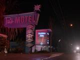 Pink Motel (Fort Lauderdale)