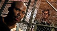 Doakes tells Dexter to stay away after he kills Jose Garza