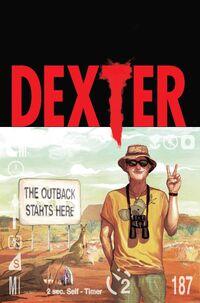 Dexterdownunder2