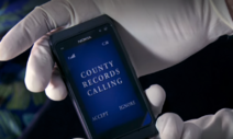 Call from County Records