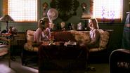 Lumen and Emily