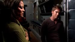 1x01 Dexter 124