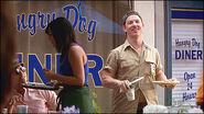 2 Boyd notices Dexter