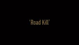 4x08 - Road Kill 1