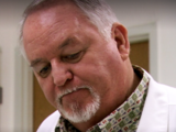 Dr. Pittman