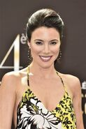 Jaime Murray1