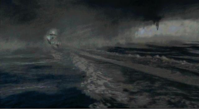 File:HurricaneLaura.png
