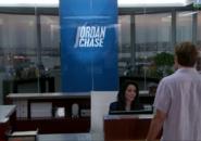 Jordan Chase Organization4