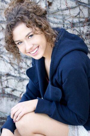 Dora Madison Burge