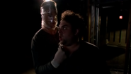 1x01 Dexter 109