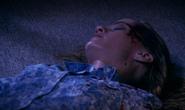 Emily Birch dead
