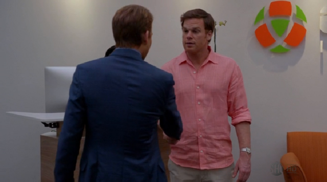 File:Elway and Dexter.png