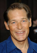 James Remar-2