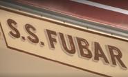 S.S. Fubar