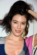 Jaime Murray5