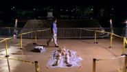 1x01 Dexter 80