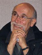 Tony Amendola2