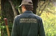 West-Gate 3