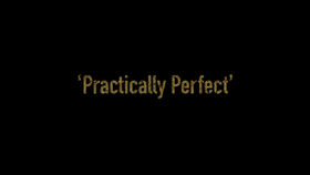 5x03 - Practically Perfect 1