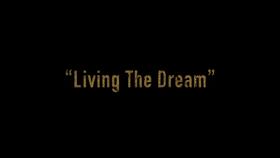 4x01 - Living the Dream 1