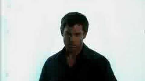 Dexter Serial Killer by Night