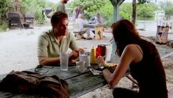 1x01 Dexter 94
