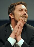 Desmond Harrington9
