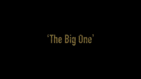 5x12 - The Big One 1