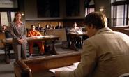 Dexter testifies in court