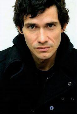 Christian Camargo888