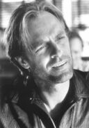Keith Carradine6
