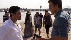6x08 - Sin of Omission 29