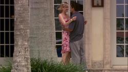 1x05 - Love American Style 9