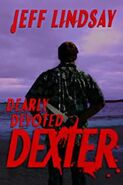 Dearly-devoted-dexter-jeff-lindsay-hardcover-cover-art