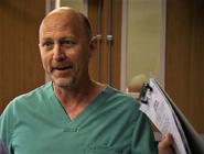 Harrison's Doctor