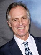Keith Carradine3