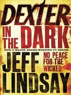 Dexter-in-the-dark1