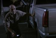 Jimenez lurks to attack Dexter