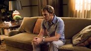 Dexter receives counseling