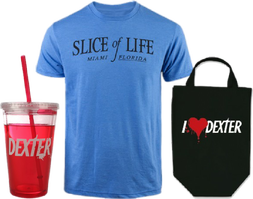 ShopDexter