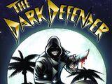 The Dark Defender (superhero)