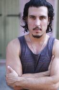 Nick Gomez5