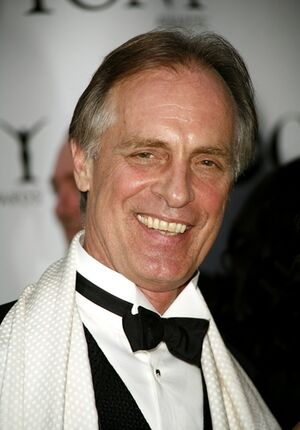 Keith Carradine-0