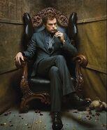 Chair Promo