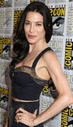 Jaime Murray16